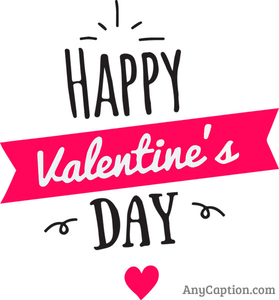 Valentines-Day-Captions-for-Instagram