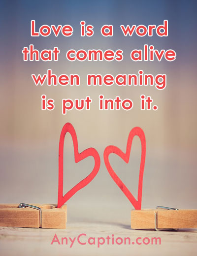 love-photo-captions-quotes