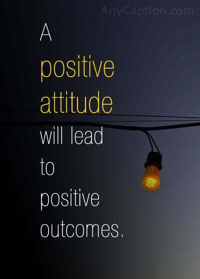positive-attitude-captions