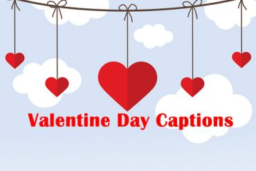 valentines-day-captions-selfie-photo