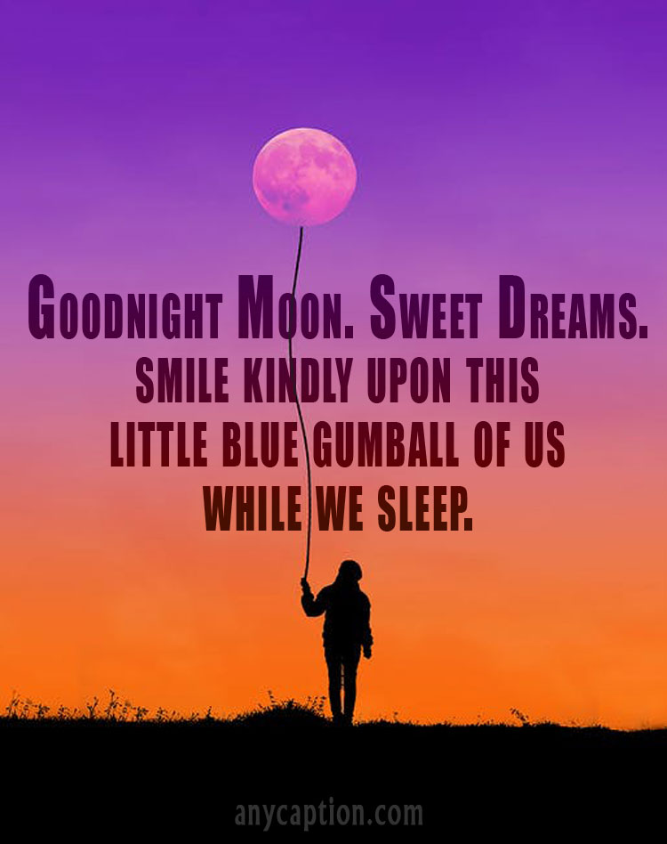 Goodnight-Captions-for-Instagram-and-Facebook