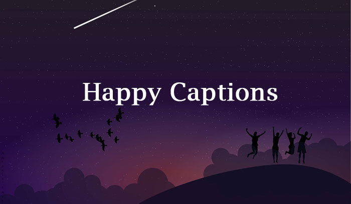 happy-captions