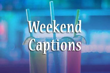 weekend-captions