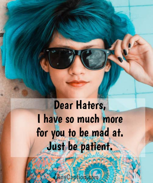 Funny-Caption-for-Haters
