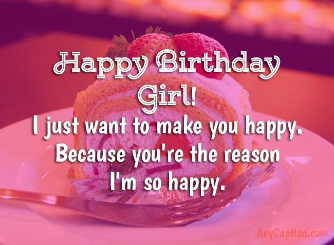 Happy-Birthday-Instagram-Captions-for-Girlfriend