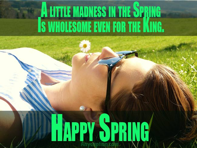 Happy-spring-captions-for-selfies-and-photos