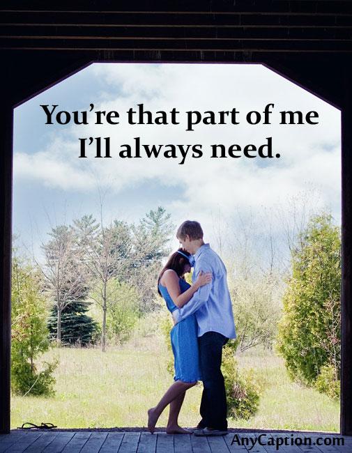 best-caption-for-boyfriend