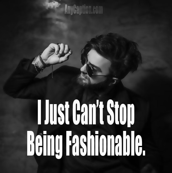 Inspirational-Fashion-Captions