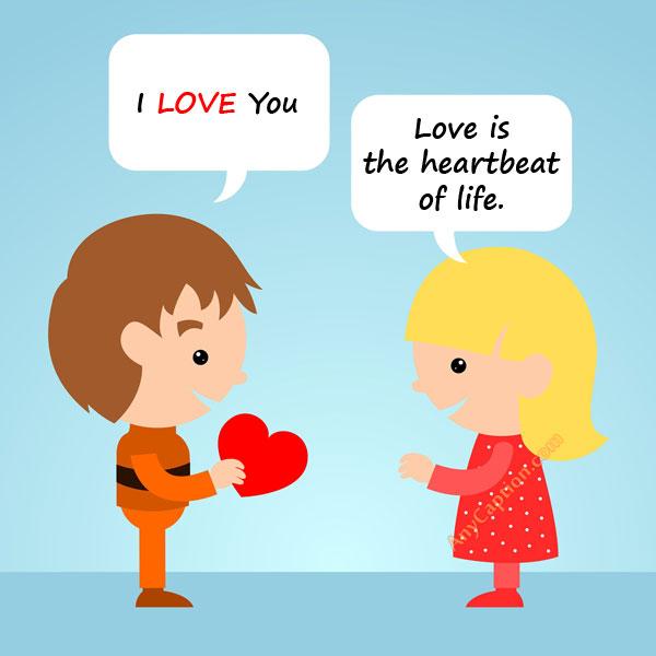 love-caption-for-boyfriend