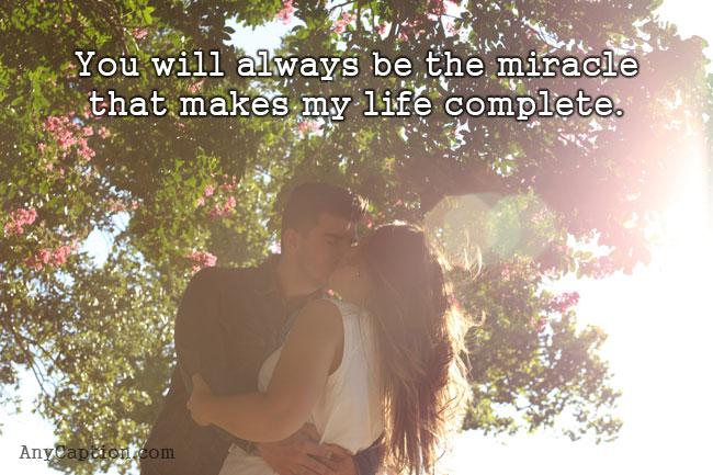 sweet-caption-for-boyfriend