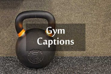 gym-captions-for-your-workout