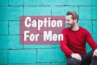 Best-Ever-Caption-For-Men