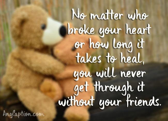 Friendship-caption-for-missing-long-distance-friend
