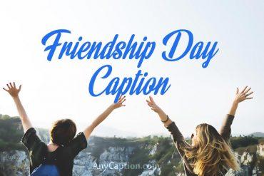 Friendship-day-caption
