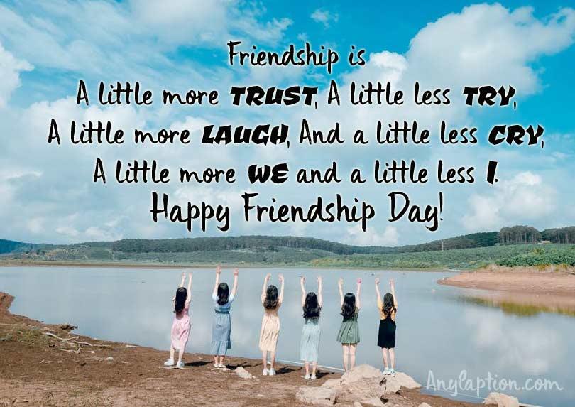Friendship-day-caption-images-dp