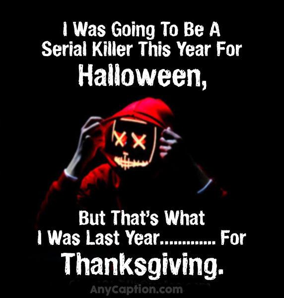 Halloween-Captions-for-Facebook-dp