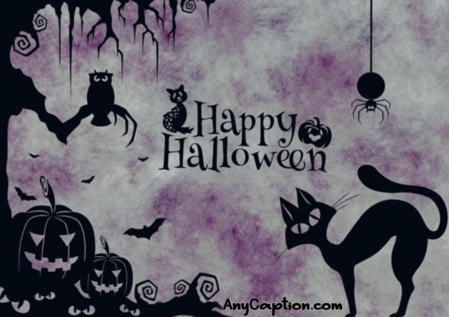 Happy-Halloween-Images-Captions