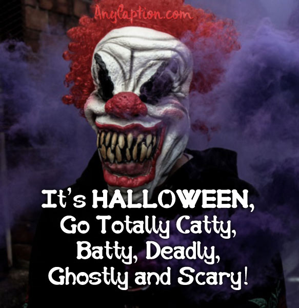 Spooky-Halloween-Captions-Images