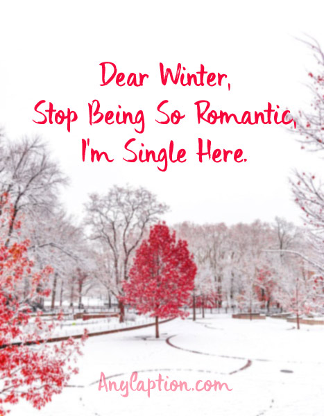 Cute-Winter-Captions-Quotes-Pictures