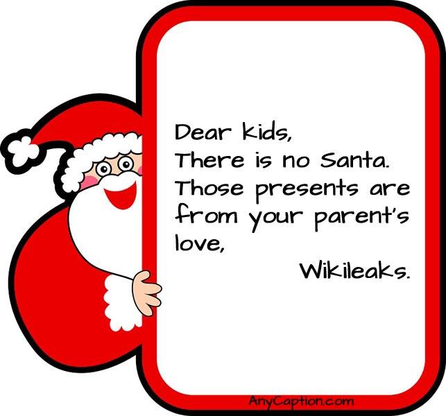 Funniest-Christmas-Captions