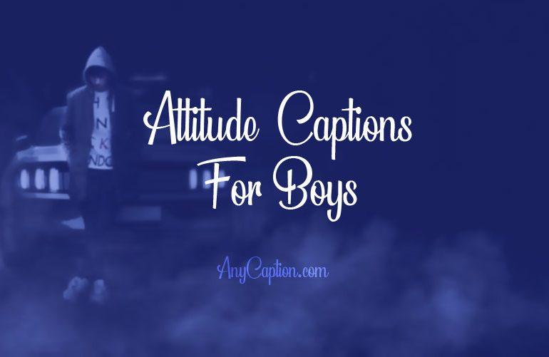 Attitude-Captions-for-Boys