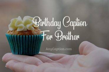 Birthday-Caption-for-Brother