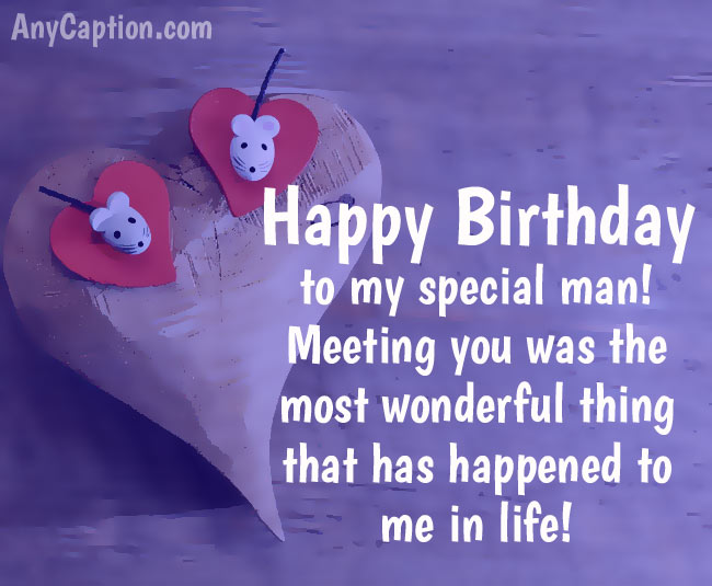 Happy-birthday-caption-for-boyfriend-images