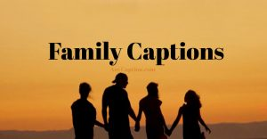 Breakup Captions for Selfies & Pictures of Yourself   AnyCaption