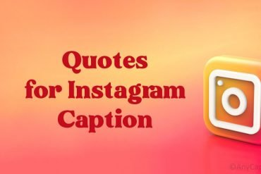 Quotes-for-Instagram-Caption